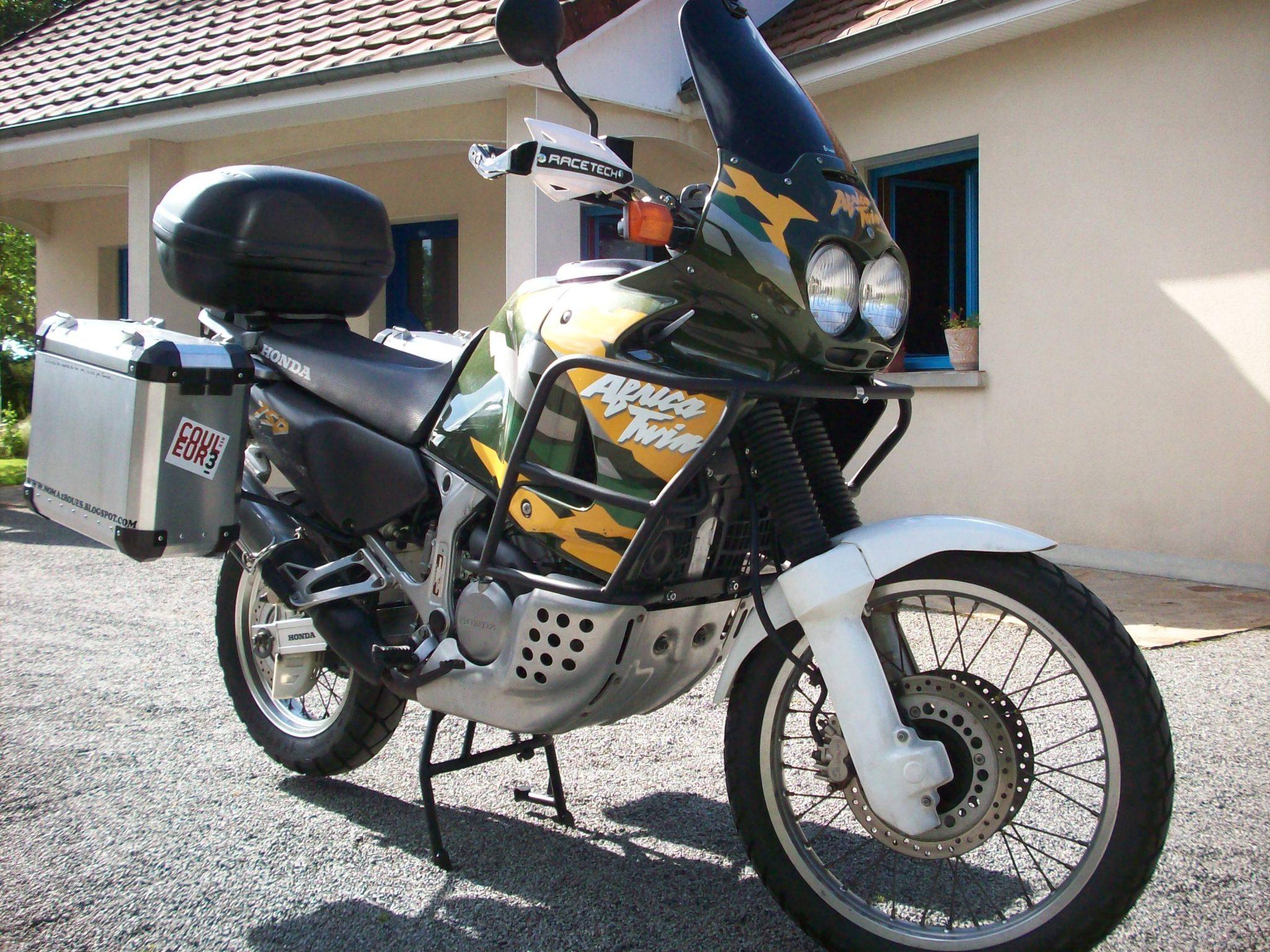 moto 014 (1)